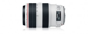 My First Impressions of the New Canon EF 70-300 f/4-5.6L IS