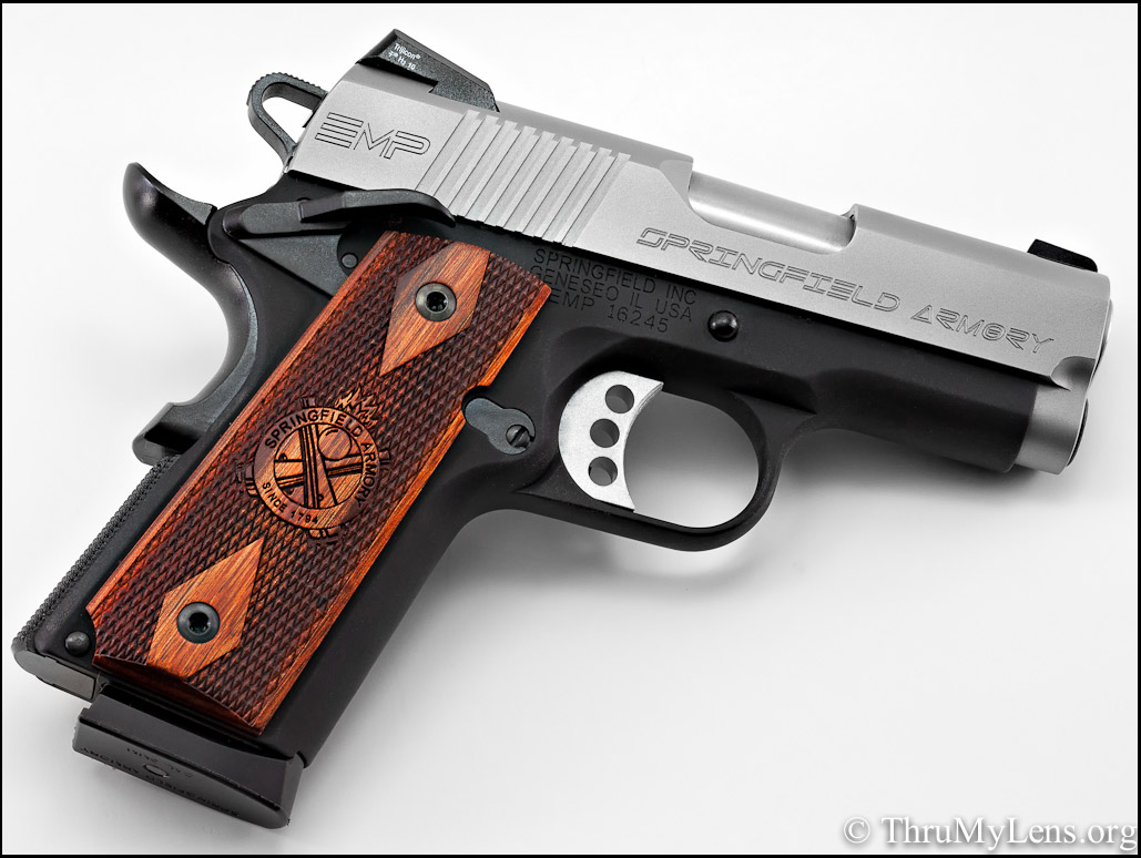 Posted by john b holbrook ii on feb 15 2012 in featured firearms