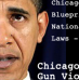 My Analysis of Obama's Plan To Curb Gun Violence