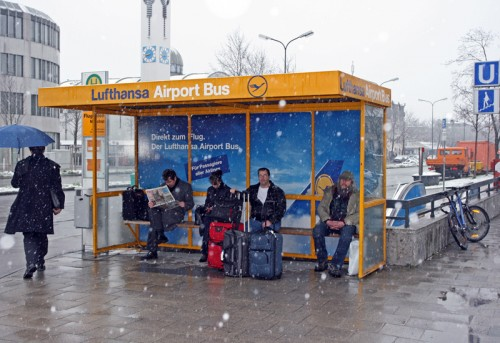 bus-stop1