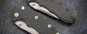 Comparison Review:  The Zero Tolerance 0562 vs. The Hinderer XM-18 3.5