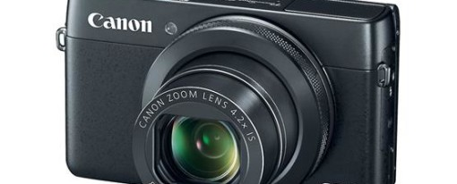 I Just Ordered The Canon G7 X Digital Camera
