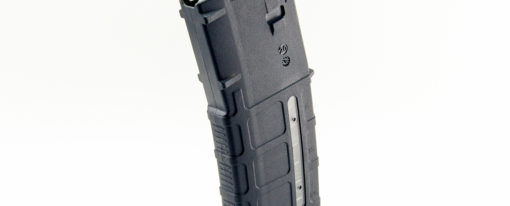 My Picks For The Best AR-15 Magazine – A Comparison