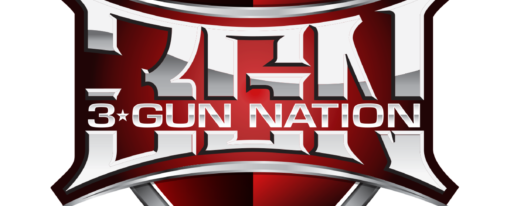 My First Year Competing in 3 Gun Nation