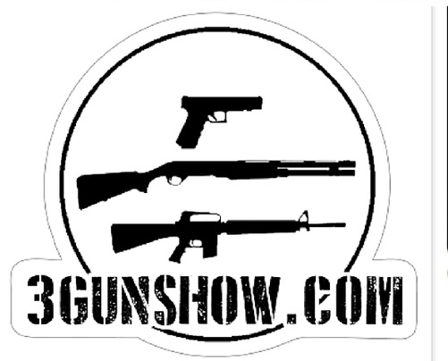 Are You Listening To The 3-Gun Show Podcast?