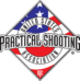 An Analysis Of My First USPSA PCC Match